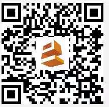 微信图片_20181204140848.jpg